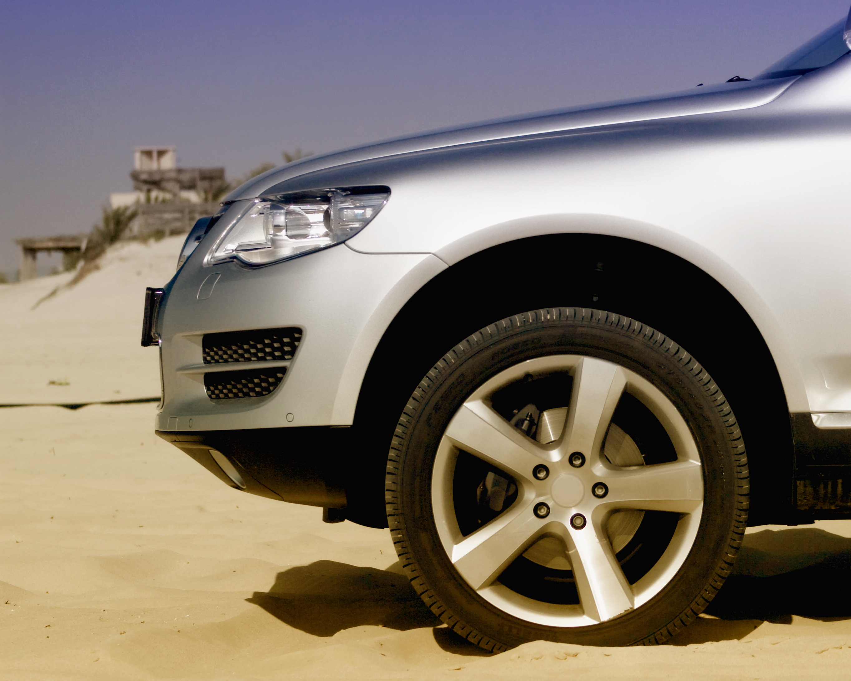 Wrightdrive - Used cars for sale / Car Repairs in Mallorca. Online ...